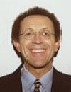 Eric Hassall