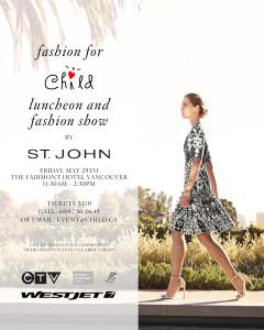Fashion_Show_Web_ad