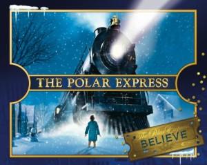 polarexpress[1]